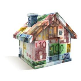 Goede hypotheek op maat - DVK Verzekeringen