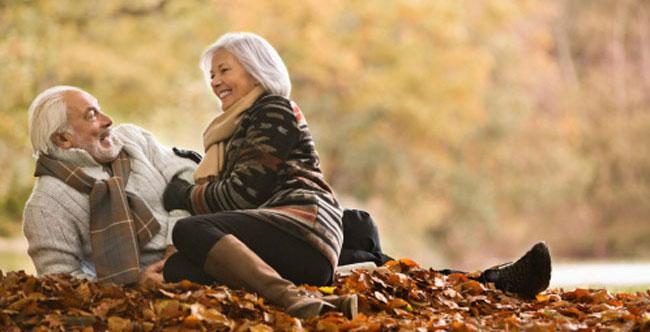 Met-pensioen-onbezorgd