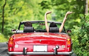 autoverzekering afsluiten rotterdam